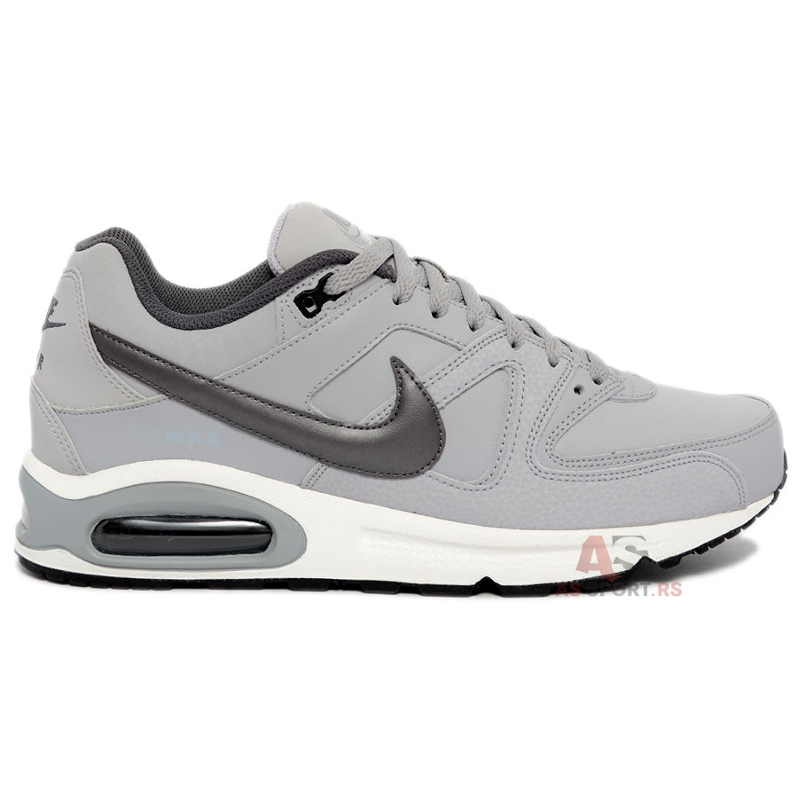 2fbfce752751 inexpensive patike air max command cena 41583 2f205