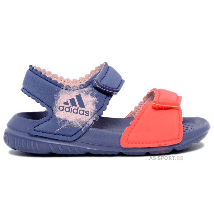 Adidas Dečije Sandale AltaSwim G I prodaja  7f858763c22