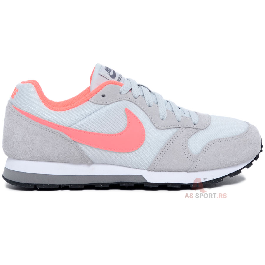 super popular 2a340 4ce95 MD Runner 2 GS · Nike