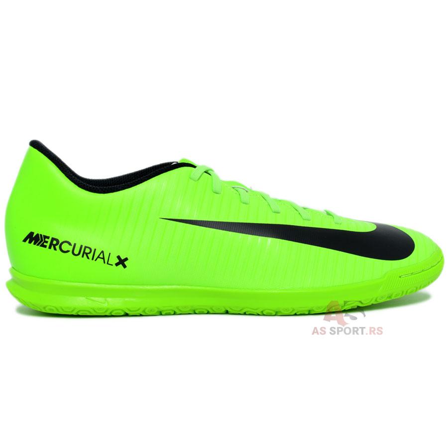 separation shoes 03fbc ae7d5 MercurialX Vortex III Ic