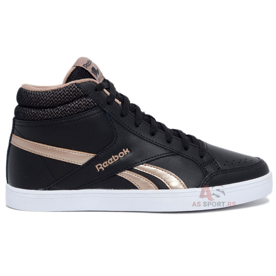 Size 40 D6d85 255bd Patike Super Wedge W Obuća Patike Sport