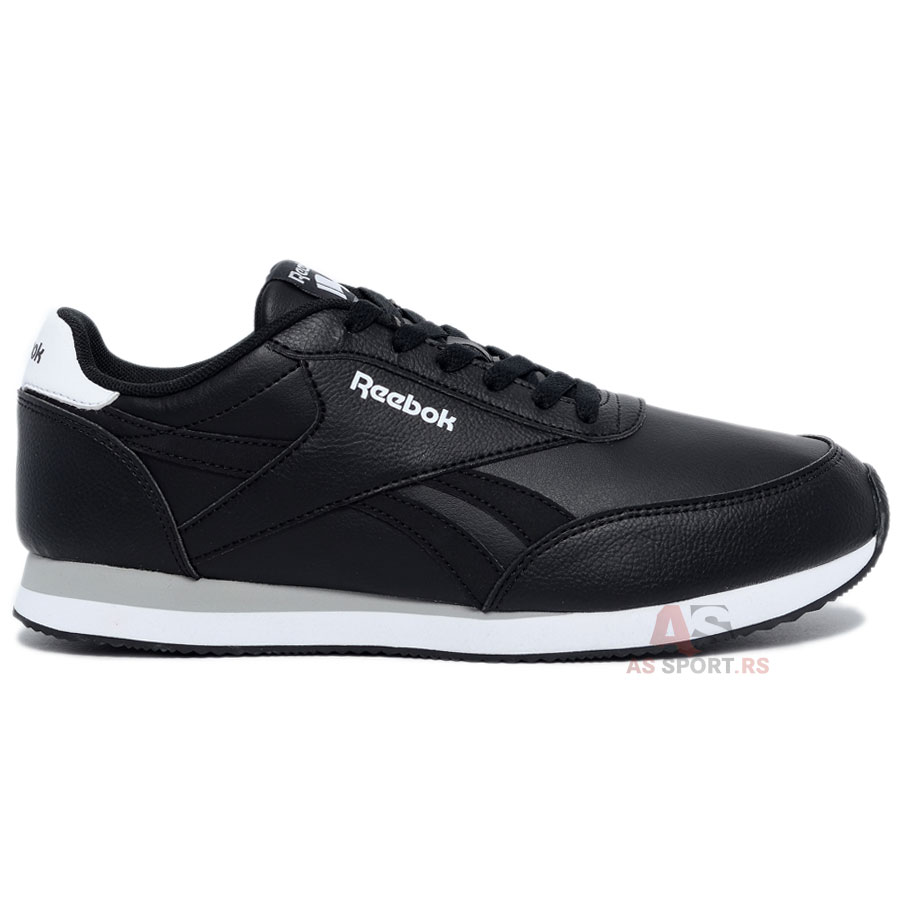 7e189c5c9 REEBOK Patike Royal CL Jog 2L V70722 | As Sport