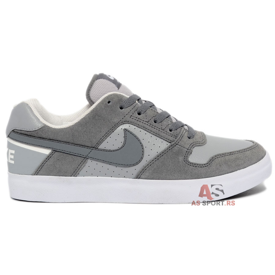 price reduced store cheap for discount save off dda9e 69745 home nike patike sb delta force vulc. 25 ...