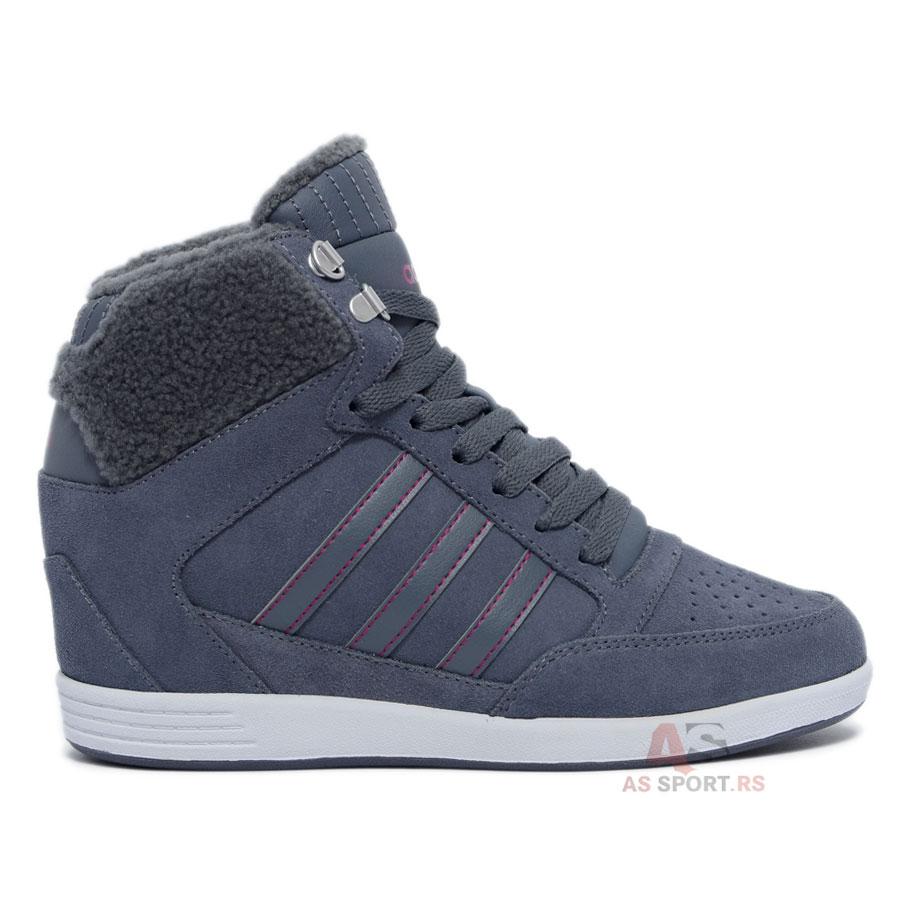 78f85528d67f Adidas Ženske Patike Super Wedge W prodaja