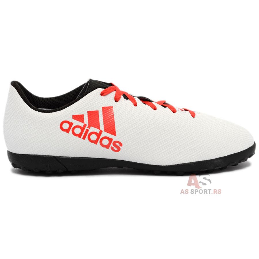 0ce48711eb0 ADIDAS Patike X Tango 17.4 TF J   As Sport
