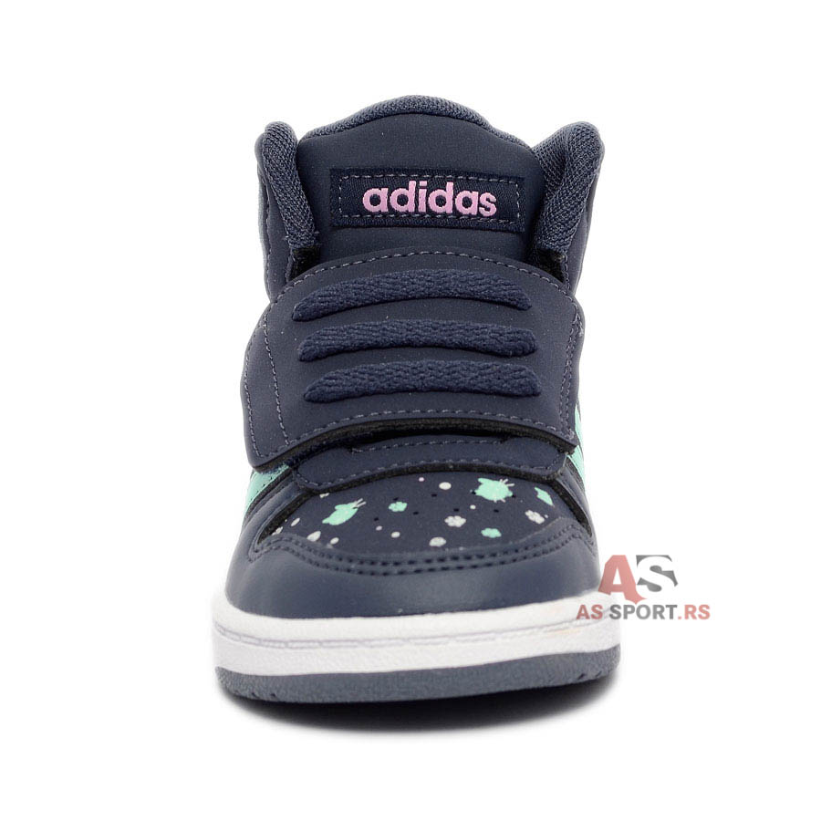 more photos ff8d5 f631d Home · Adidas · Patike  Hoops Mid 2.0 I. Nazad. -30%