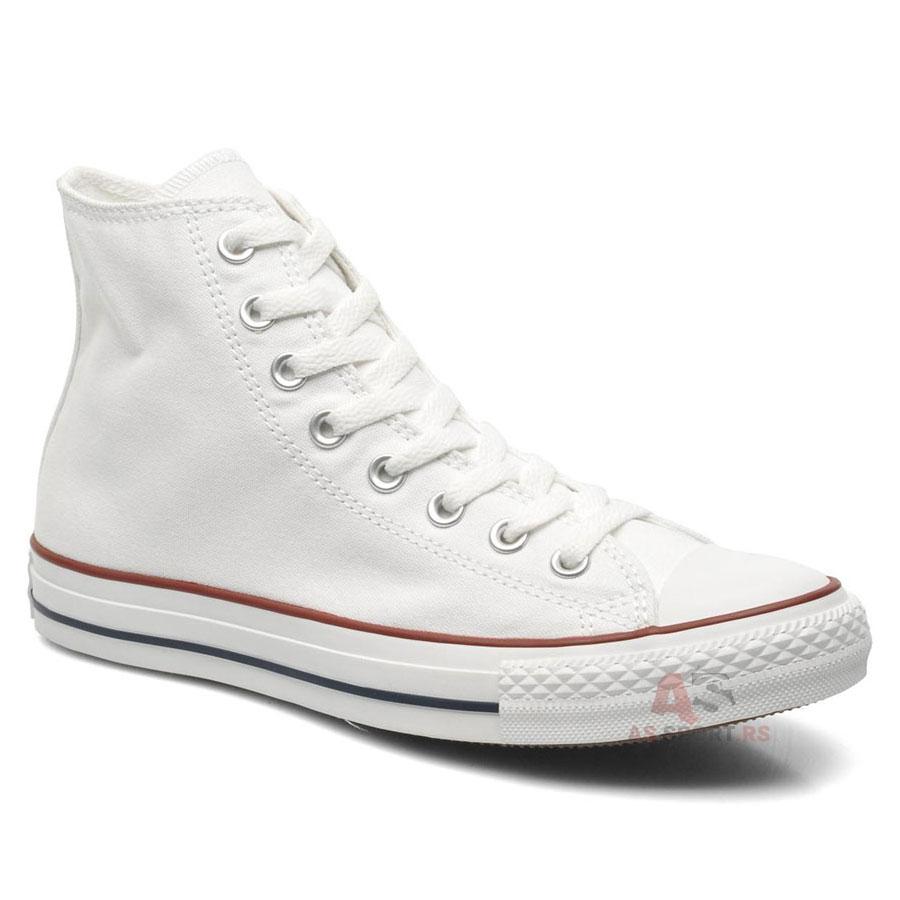 purchase cheap f6e5f f39bd ... hot all star hi converse 7610d 89a6b