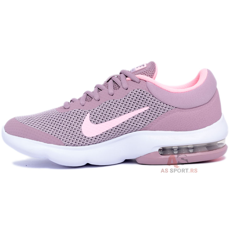 7e605620b050 NIKE Patike Air Max Advantage 908991-600